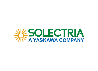 20 Year Warranty for Solectria PVI100kW Inverters (all models)