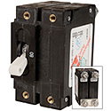 Panel Mount Circuit Breakers