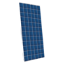 Peimar 340 Watt Poly Solar Panel