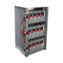 Rack Type Battery Boxes