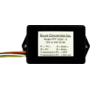 Solar Converters MPPT Charge Controllers