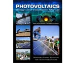 Solar Electric (PV) Books