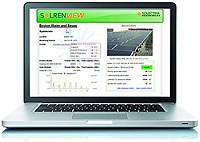 Solar Monitoring Systems