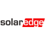 SolarEdge Inverter Accessories