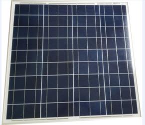 Alte 30 Watt 200 Watt Solar Panels Alte
