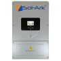 Solark Pre-Wired Systems