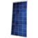 altE 150 Watt 12V Poly Solar Panel