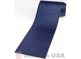 Uni Solar Pvl 144t 144 Watt Field Applied Pv Roofing