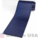 Uni-Solar PVL-144T 144W, 24V Field Applied PV Roofing Laminate