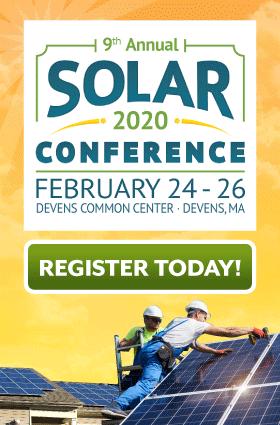 altE Installer Conference 2020