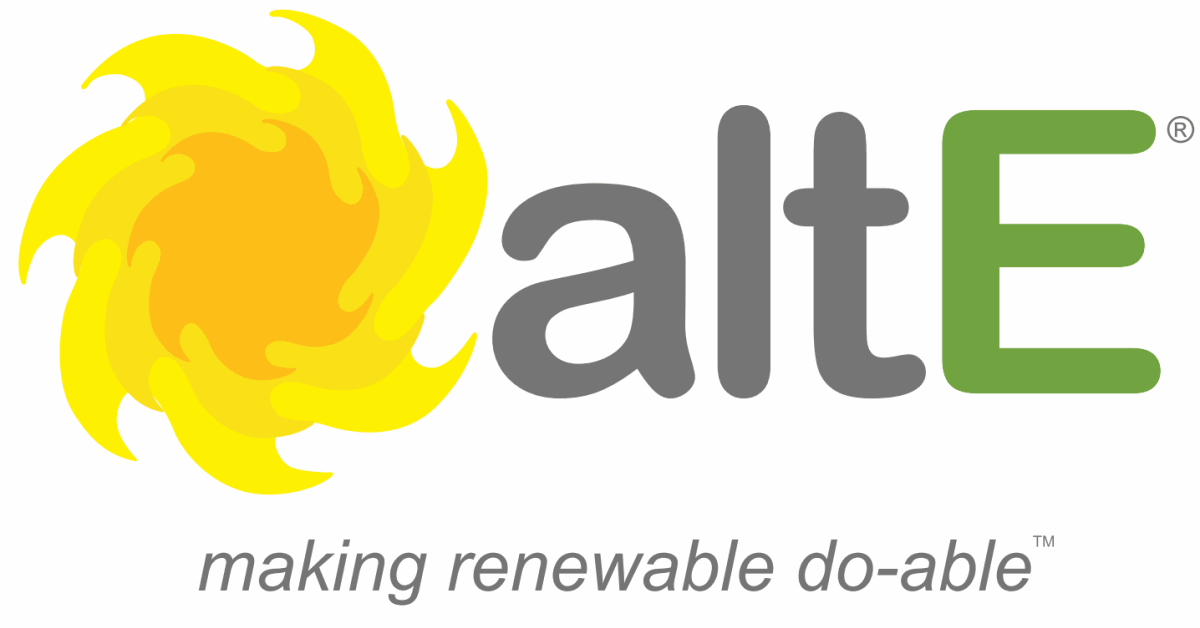 alte logo altestore solar panels, solar power systems, off grid & diy solar alte Basic Electrical Wiring Diagrams at edmiracle.co