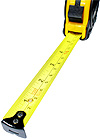 50-100 ft. Tape Measure