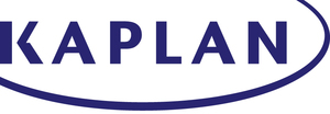 Kaplan Clean Tech Education